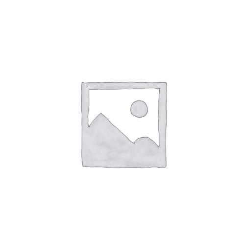 SG-Modelling - Дополнения из смолы 1:72